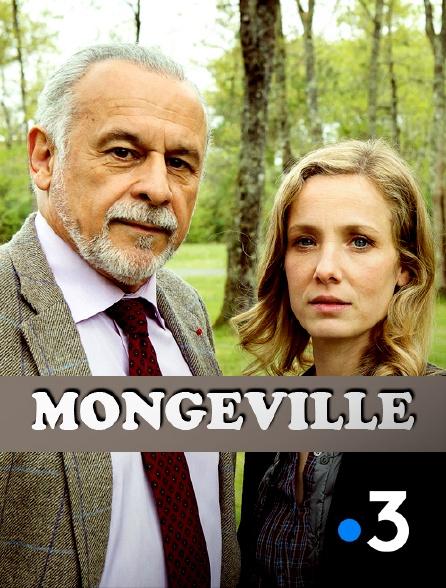 France 3 - Mongeville