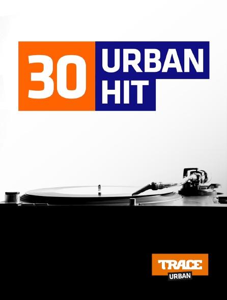 Trace Urban - Hit 30