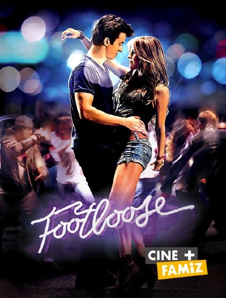 Ciné+ Famiz - Footloose