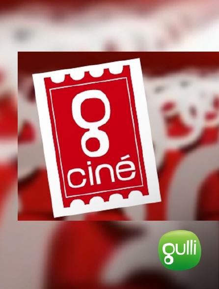 Gulli - G ciné