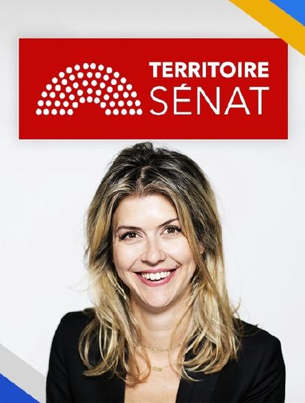 Territoire Sénat