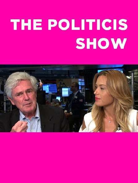 The Politics Show
