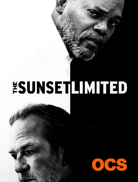 OCS - The Sunset Limited