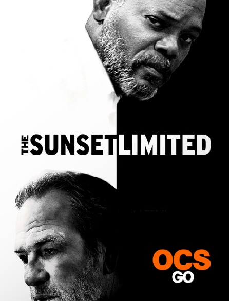 OCS Go - The Sunset Limited