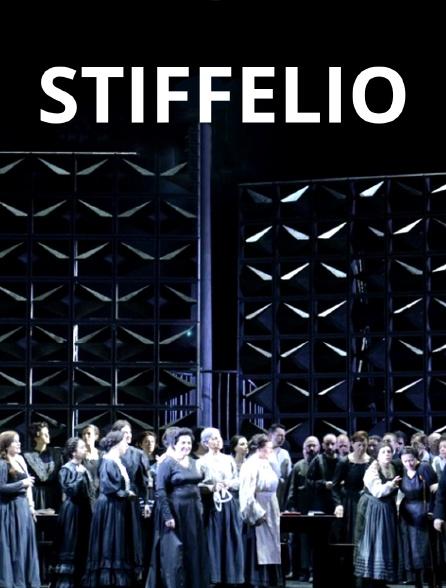Stiffelio