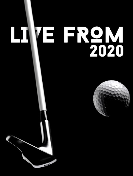Live From 2020
