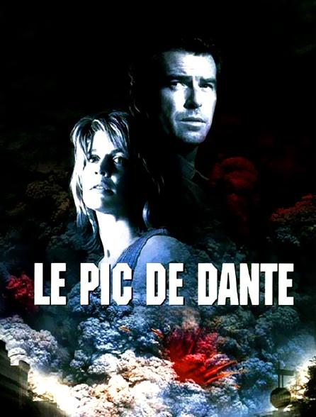 Le Pic de Dante