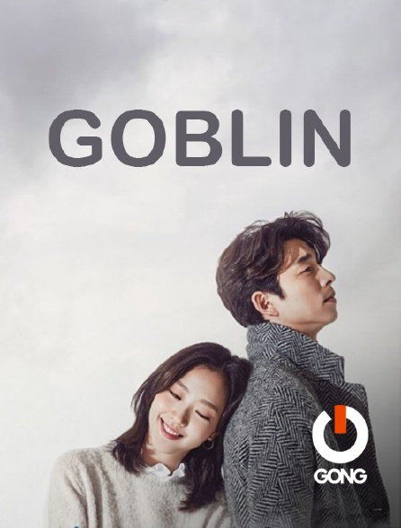 GONG - Goblin