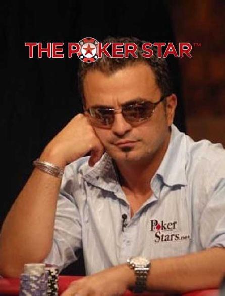 The Poker Star