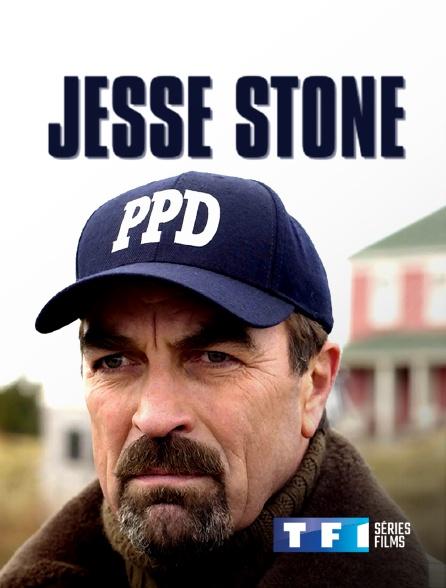 TF1 Séries Films - Jesse Stone