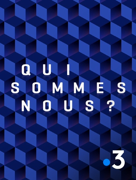 France 3 - La relève