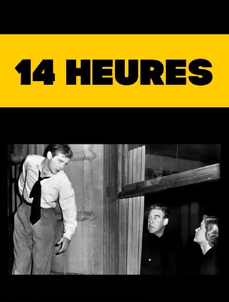 14 Heures