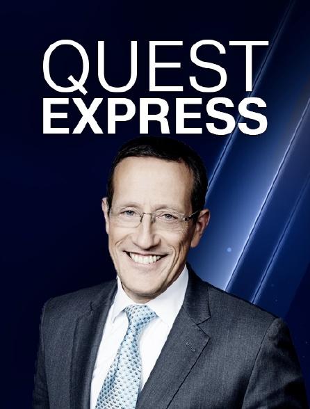 Quest express