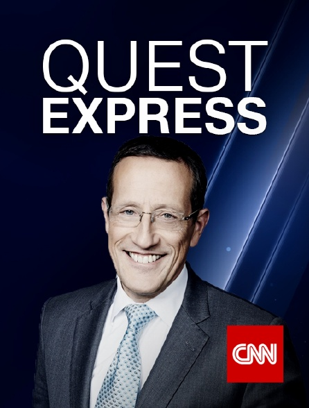 CNN - Quest express