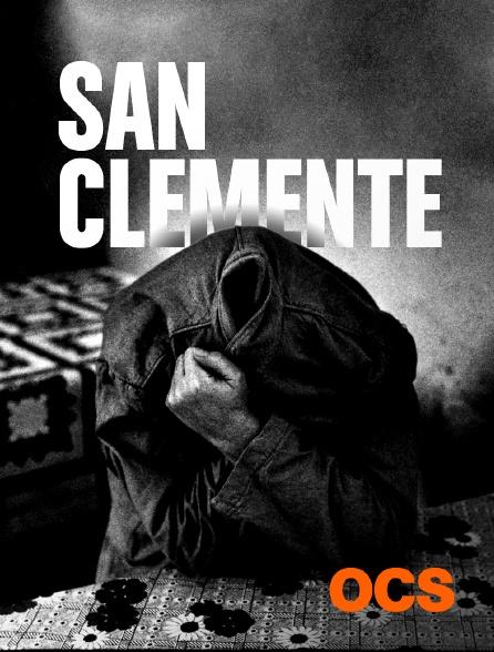 OCS - San Clemente