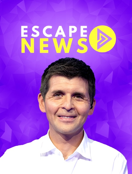 Escape News