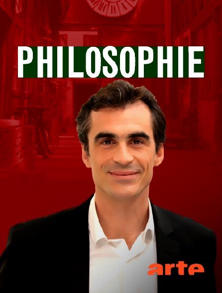 Arte - Philosophie