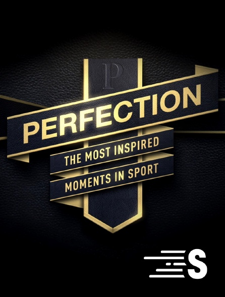 Sport en France - Perfection