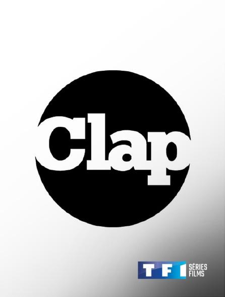 TF1 Séries Films - Clap