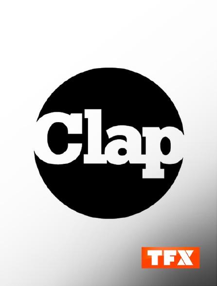 TFX - Clap