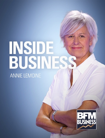 BFM Business - Inside Business