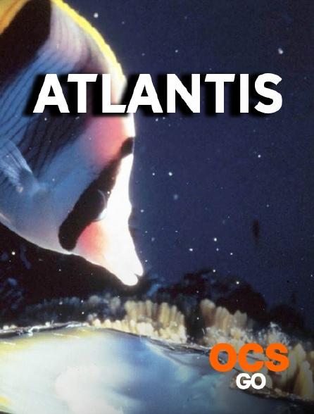 OCS Go - Atlantis