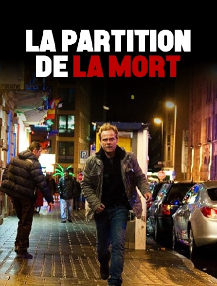 La partition de la mort