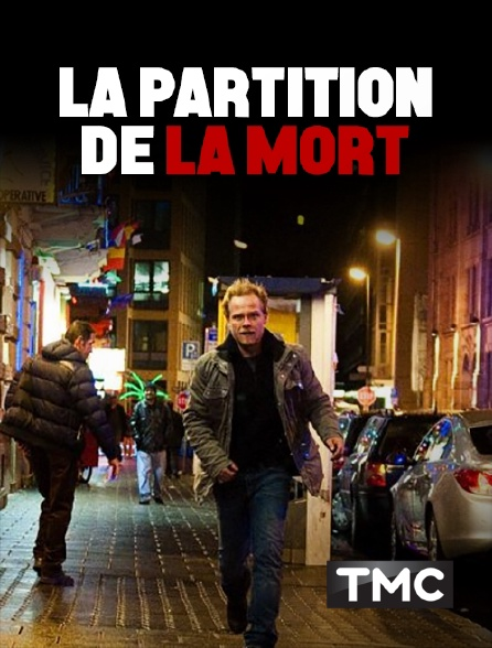 TMC - La partition de la mort