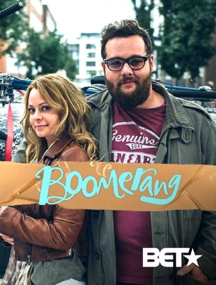 BET - Boomerang