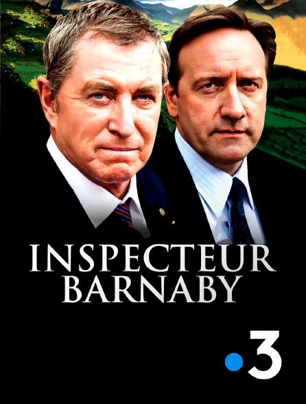 France 3 - Inspecteur Barnaby