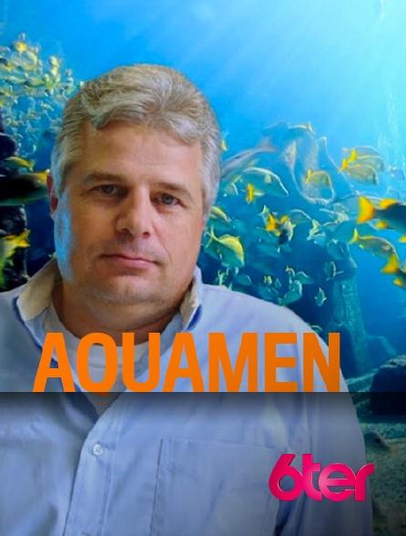 6ter - Aquamen