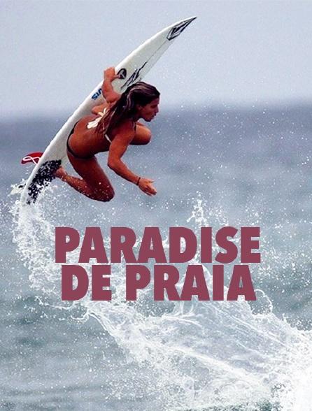 Paradise de Praia