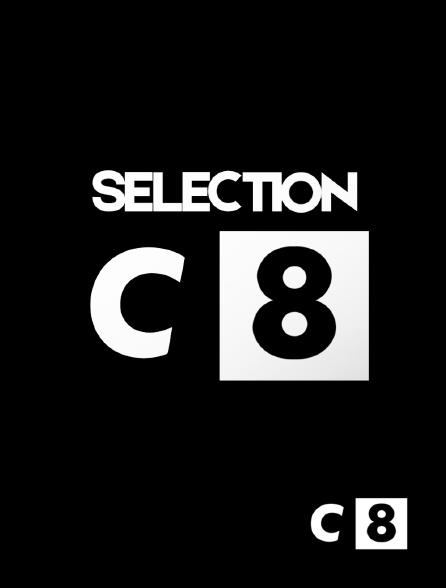 C8 - Sélection C8