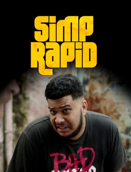 Simp Rapid