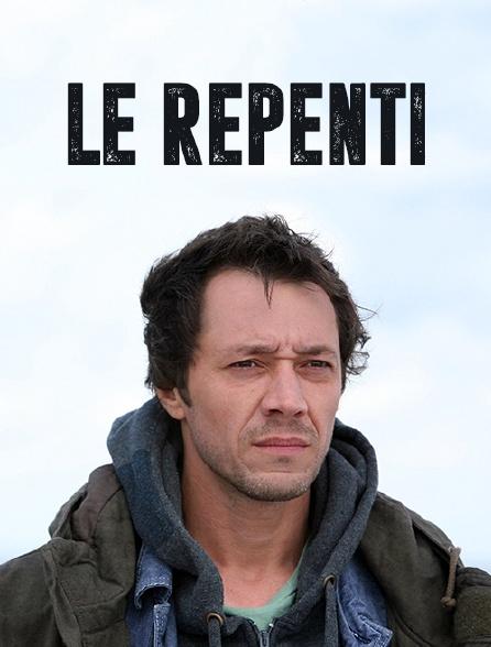 FILM GRATUIT GRATUIT LE TÉLÉCHARGER REPENTI