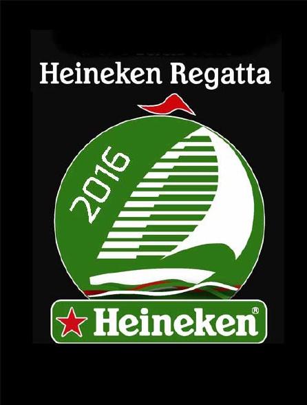 Heineken Regatta 2016