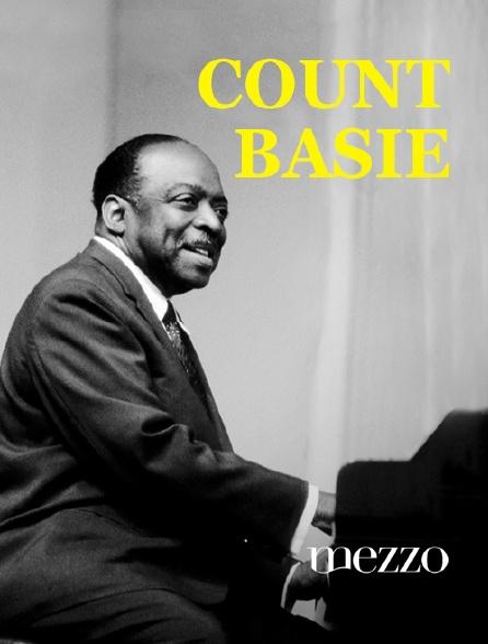 Mezzo - Count Basie