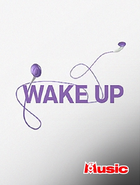 M6 Music - Wake Up