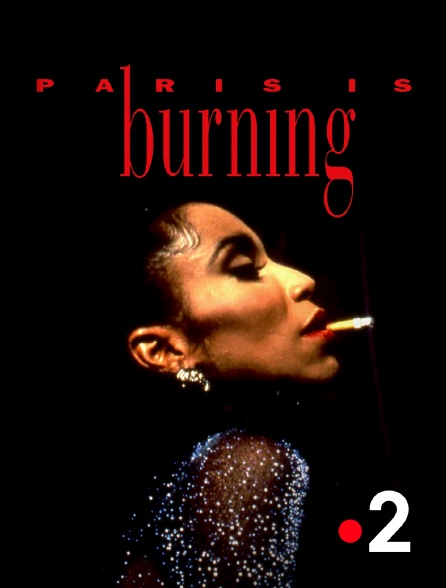 France 2 - Paris is burning