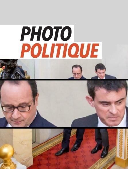 Photo politique