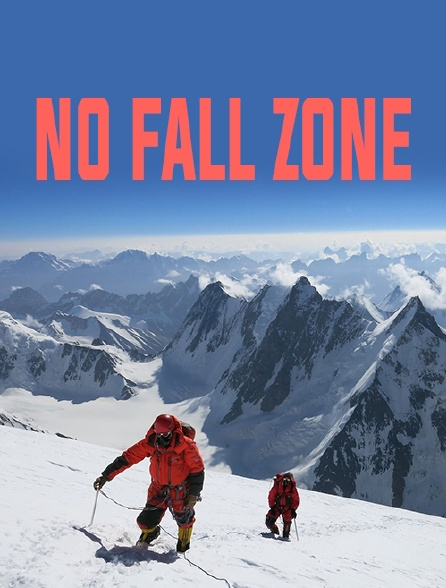 No Fall Zone