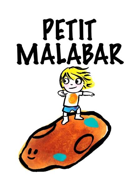 Petit Malabar