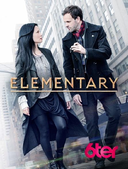 6ter - Elementary
