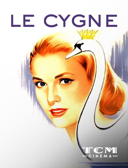 TCM Cinéma - Le cygne