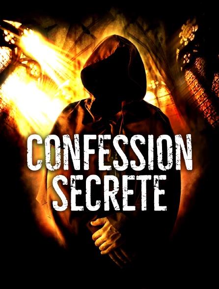 Confession secrète