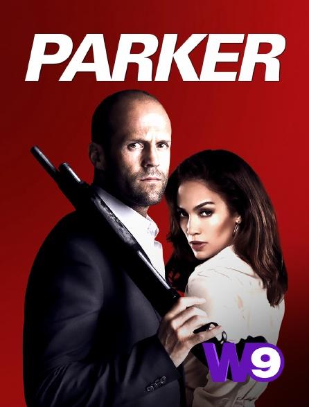 W9 - Parker
