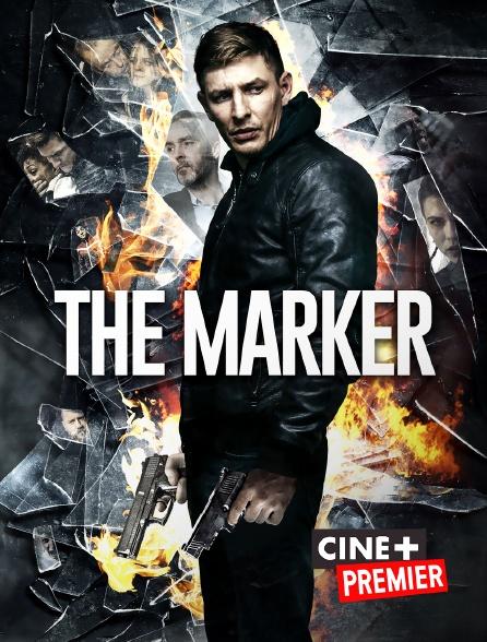 Ciné+ Premier - The Marker