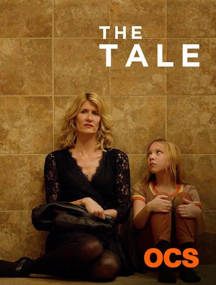 OCS - The Tale
