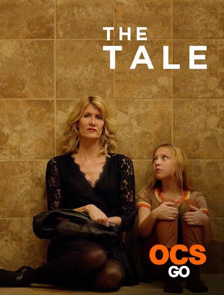 OCS Go - The Tale