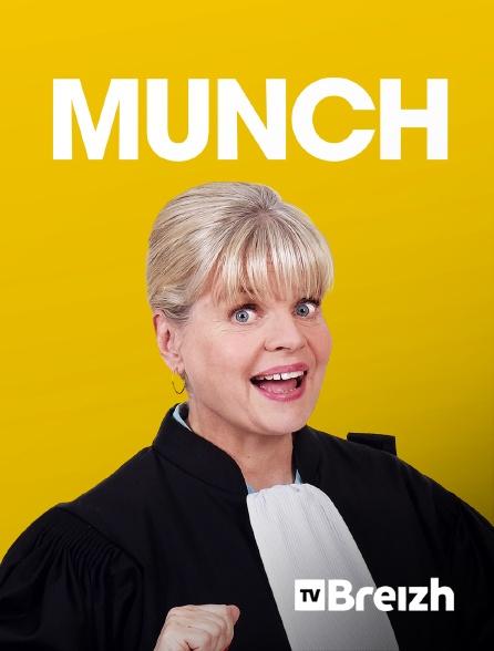 TvBreizh - Munch